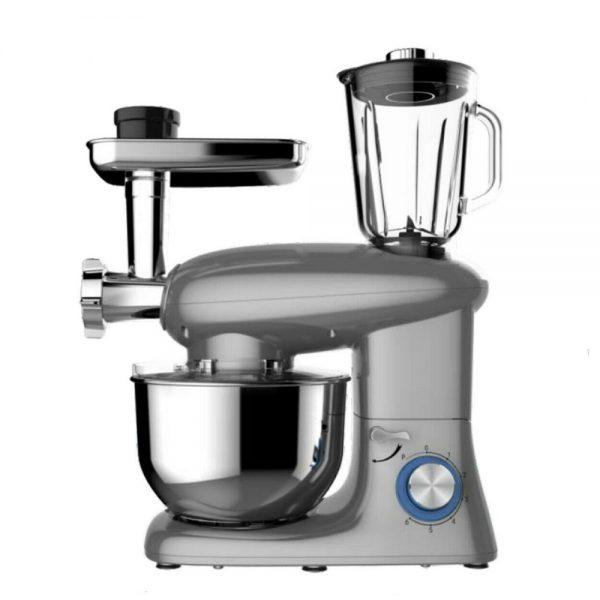 Robot de Cocina Royal Swiss 6 Litros 1400w