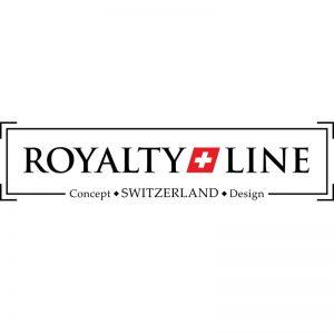 royaltyline